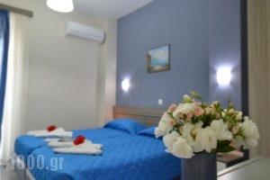 Vesperi Studios & Apartments_best prices_in_Apartment_Crete_Rethymnon_Rethymnon City