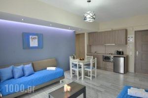 Vesperi Studios & Apartments_travel_packages_in_Crete_Rethymnon_Rethymnon City