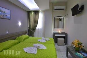 Vesperi Studios & Apartments_holidays_in_Apartment_Crete_Rethymnon_Rethymnon City