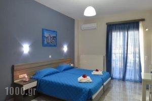 Vesperi Studios & Apartments_accommodation_in_Apartment_Crete_Rethymnon_Rethymnon City