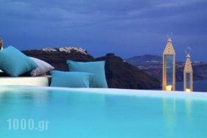 Mythique Villas & Suites_lowest prices_in_Villa_Cyclades Islands_Sandorini_Oia