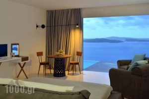 Mythique Villas & Suites_best deals_Villa_Cyclades Islands_Sandorini_Oia