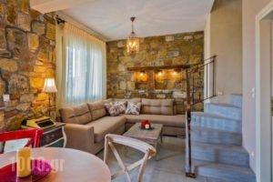 Mediterraneo Luxury Suites Halkidiki_accommodation_in_Hotel_Macedonia_Halkidiki_Chalkidiki Area