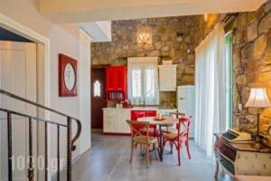 Mediterraneo Luxury Suites Halkidiki_travel_packages_in_Macedonia_Halkidiki_Chalkidiki Area