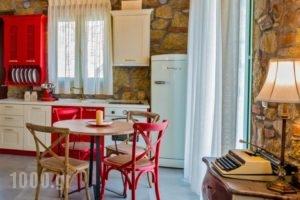 Mediterraneo Luxury Suites Halkidiki_holidays_in_Hotel_Macedonia_Halkidiki_Chalkidiki Area