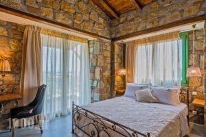 Mediterraneo Luxury Suites Halkidiki_best deals_Hotel_Macedonia_Halkidiki_Chalkidiki Area