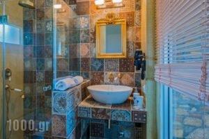 Mediterraneo Luxury Suites Halkidiki_best prices_in_Hotel_Macedonia_Halkidiki_Chalkidiki Area