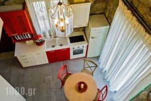 Mediterraneo Luxury Suites Halkidiki_lowest prices_in_Hotel_Macedonia_Halkidiki_Chalkidiki Area
