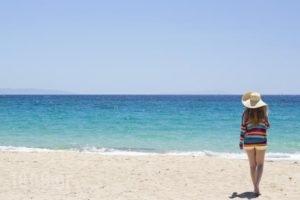 Margaret of Naxos_lowest prices_in_Hotel_Cyclades Islands_Naxos_Naxos Chora