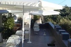 Villa Teo in Pilio Area, Magnesia, Thessaly