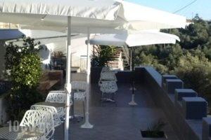 Villa Teo_accommodation_in_Villa_Thessaly_Magnesia_Pilio Area