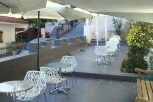Villa Teo_holidays_in_Villa_Thessaly_Magnesia_Pilio Area