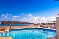Sandy Villas Chania in Nopigia, Chania, Crete
