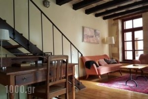 To Spiti_accommodation_in_Hotel_Crete_Chania_Chania City