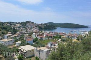 Studio Marielli_best prices_in_Hotel_Ionian Islands_Lefkada_Sivota