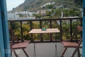 Kavadina Studios_best prices_in_Hotel_Sporades Islands_Skyros_Aspous