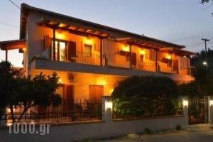 Studio Marielli_accommodation_in_Hotel_Ionian Islands_Lefkada_Sivota
