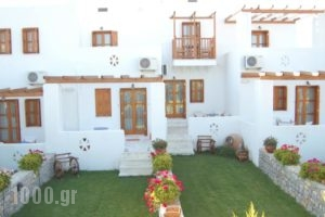 To Pithari_travel_packages_in_Sporades Islands_Skyros_Skyros Chora