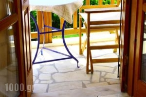 To Pithari_accommodation_in_Hotel_Sporades Islands_Skyros_Skyros Chora