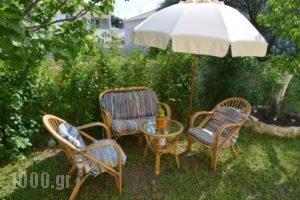 Studio Marielli_lowest prices_in_Hotel_Ionian Islands_Lefkada_Sivota