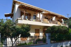Studio Marielli_holidays_in_Hotel_Ionian Islands_Lefkada_Sivota