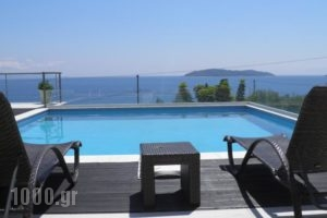 Golden King_accommodation_in_Hotel_Thessaly_Magnesia_Pinakates