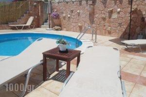 Aloe Villa_best prices_in_Villa_Crete_Chania_Sfakia