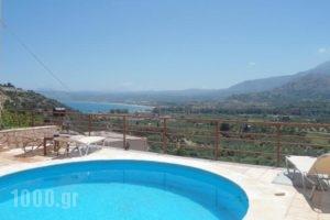 Aloe Villa_lowest prices_in_Villa_Crete_Chania_Sfakia