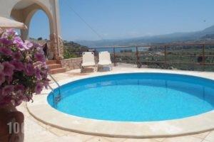 Aloe Villa_accommodation_in_Villa_Crete_Chania_Sfakia