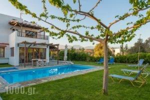 Villa Muse_accommodation_in_Villa_Crete_Heraklion_Tymbaki