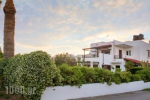 Villa Muse_travel_packages_in_Crete_Heraklion_Tymbaki