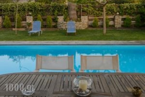 Villa Muse_best prices_in_Villa_Crete_Heraklion_Tymbaki