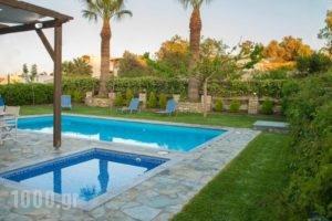 Villa Muse_lowest prices_in_Villa_Crete_Heraklion_Tymbaki