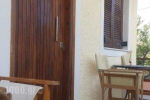 Villa Park Holiday Rooms_accommodation_in_Villa_Peloponesse_Arcadia_Astros
