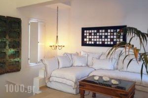 Mythique Villas & Suites_holidays_in_Villa_Cyclades Islands_Sandorini_Oia