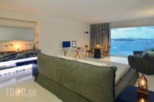 Mythique Villas & Suites_best prices_in_Villa_Cyclades Islands_Sandorini_Oia