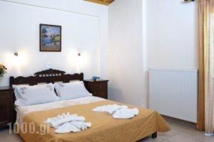 Aposperitis  Apartments_lowest prices_in_Apartment_Crete_Rethymnon_Mylopotamos