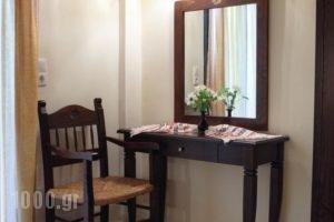 Aposperitis  Apartments_best deals_Apartment_Crete_Rethymnon_Mylopotamos