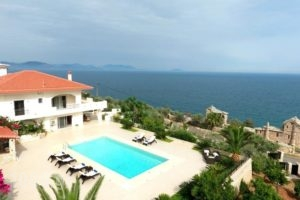 Villa Merika_travel_packages_in_Peloponesse_Arcadia_Xiropigado