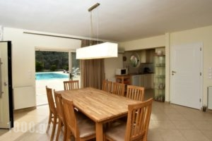 Villa Merika_best deals_Villa_Peloponesse_Arcadia_Xiropigado