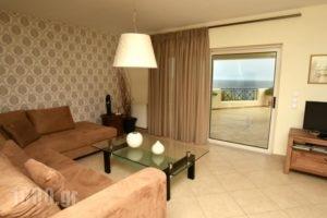 Villa Merika_best prices_in_Villa_Peloponesse_Arcadia_Xiropigado