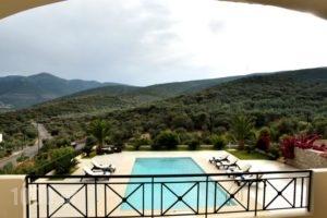 Villa Merika_accommodation_in_Villa_Peloponesse_Arcadia_Xiropigado
