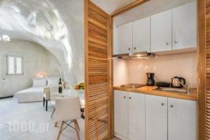 Spilies By Thireas_best deals_Hotel_Cyclades Islands_Sandorini_Sandorini Chora