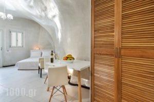 Spilies By Thireas_best prices_in_Hotel_Cyclades Islands_Sandorini_Sandorini Chora