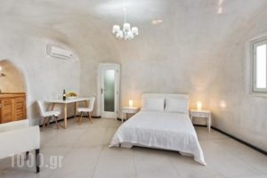 Spilies By Thireas_lowest prices_in_Hotel_Cyclades Islands_Sandorini_Sandorini Chora