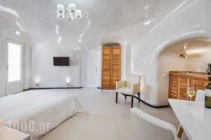 Spilies By Thireas_accommodation_in_Hotel_Cyclades Islands_Sandorini_Sandorini Chora