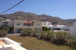 Villa Sandy in Naxos Chora, Naxos, Cyclades Islands