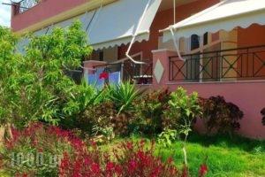 Villa Marianna_holidays_in_Villa_Epirus_Preveza_Parga