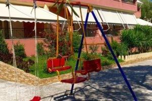 Villa Marianna_best deals_Villa_Epirus_Preveza_Parga