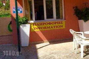 Villa Marianna_best prices_in_Villa_Epirus_Preveza_Parga